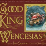 Book Review: Good King Wenceslas