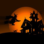 Halloween: What's the Point?