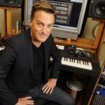 Michael W. Smith Announces Christmas Tour