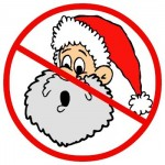 Why There Can Be No Santa Claus