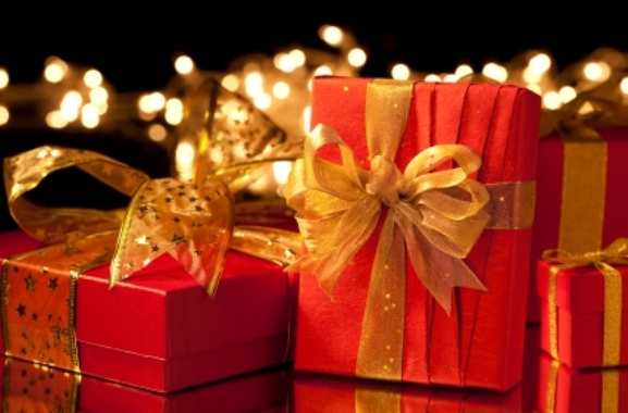 Ideas for Frugal Gift Giving