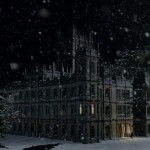 Downton Abbey Christmas Album Coming
