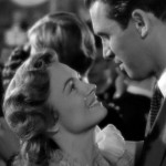 Jimmy Stewart Remembers It's a Wonderful Life