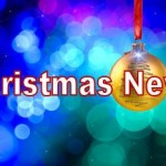 National Christmas Tree Lighting Event Details Announced
