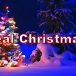 7 Steps to a More Meaningful Christmas