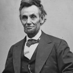 The Christmas Legend of Abraham Lincoln