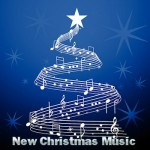 New Music: It's Christmas Eve by J.D. Shelburne