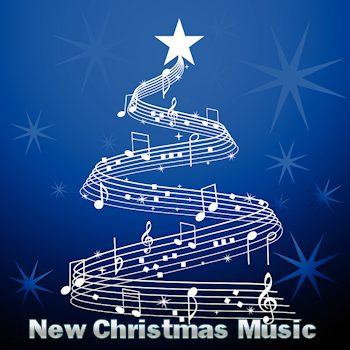 New Music: It's Christmas Eve by J.D. Shelburne - My Merry Christmas