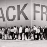 Realities of the New Black Friday