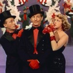 Movie Review: White Christmas