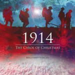 Military Voices Carol of Christmas