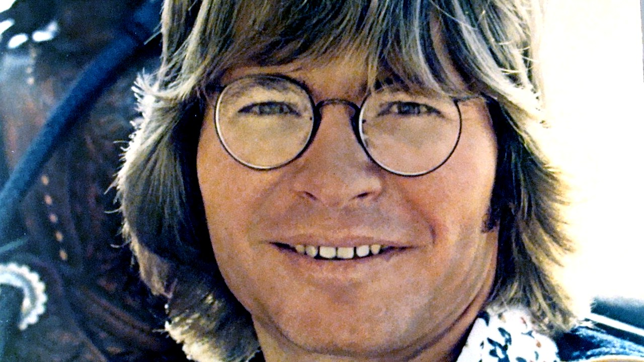 john denver – country roads lyrics