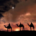 Media Can't Get Christian Belief of Christmas Right