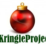 Spread a Little Christmas via The Kringle Project