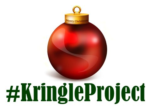 Spread a Little Christmas via The Kringle Project