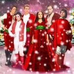 Christmas and Star Wars