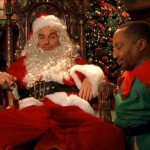 Bad Santa 2 to Begin Filming Soon