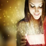 Top Ten Gifts Women Don't Want for Christmas