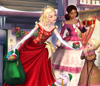 barbie-in-a-christmas-carol-736555l