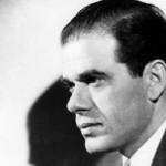 Frank Capra Day
