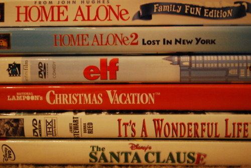 features-best-christmas-movies1
