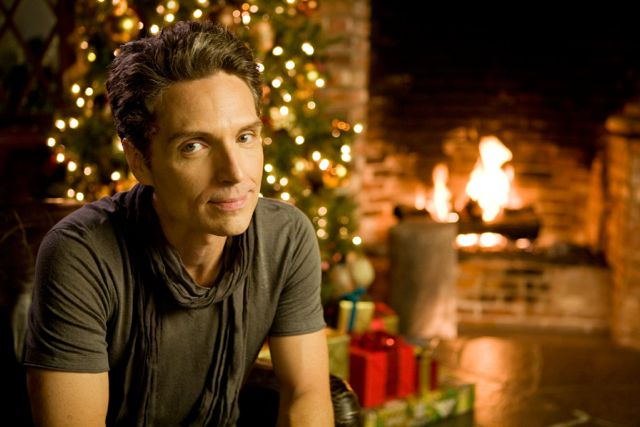 richardmarx_christmas_spirit