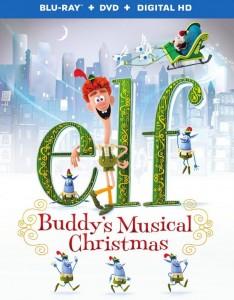 elf_musical