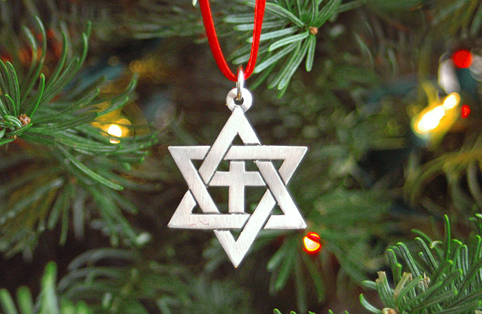 Paganism and the Invention of Christmas