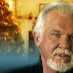 Kenny Rogers to Release His 6th Christmas Album