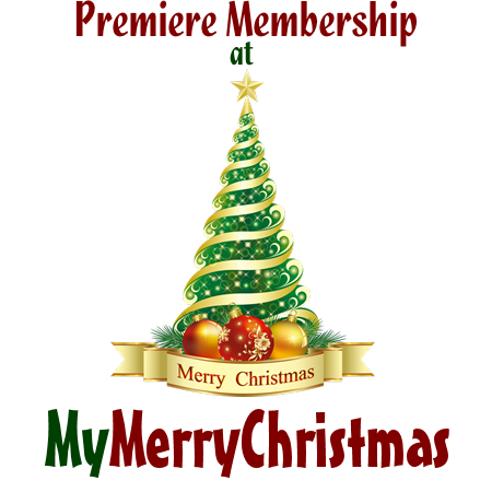 Premiere Membership