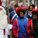 Racism and Christmas