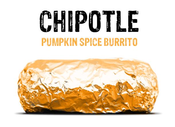 635505765501989830673825109_pumpkin-spice-burrito-elite-daily