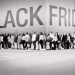Black Friday Fights for Relevance