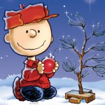 Kristen Bell to Host Charlie Brown 50th Christmas Special