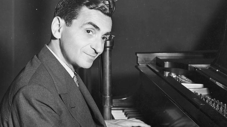 Irving-Berlin_God-Bless-America_HD_768x432-16x9