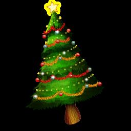 christmas_tree_512-55c52956v1_site_icon-256x256.png