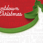 Hallmark Christmas Movie Countdown Begins on Halloween