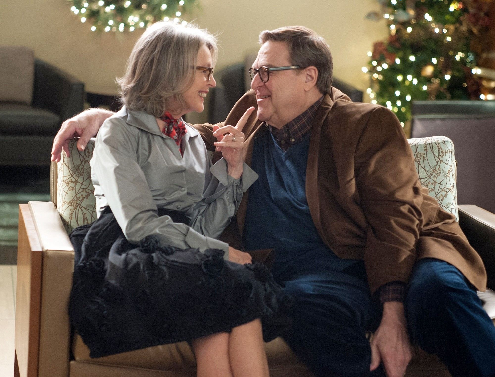 love-the-coopers04