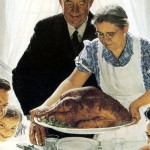 Will Turkey Take This Thanksgiving Off?