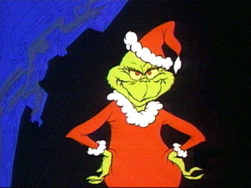 Five Myths of the War on Christmas