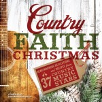Country Faith Christmas Book Coming Soon