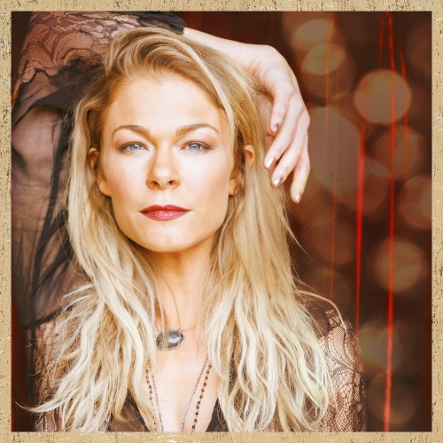 leann-rimes-today-christmas-tour-30