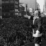 Merry Podcast #45 — Classic Christmas Movie Trivia