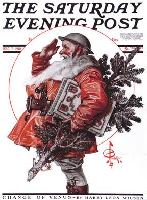 1918_saluting_santa (1)
