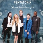 Pentatonix Releases Expanded Christmas EP