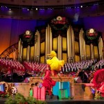 Review: MoTab with the Muppets Christmas Concert