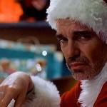 Bad Santa 2 Coming Next Year