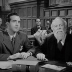 Ten Things You Didn't Know about Miracle on 34th Street