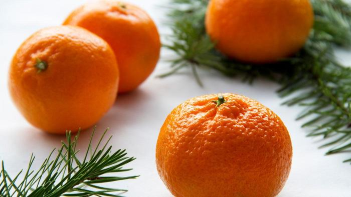 stock-photo-clementines-and-pine-needles_28b932499cfb2816