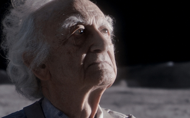 The John Lewis Ad is Out and It Does Not Disappoint